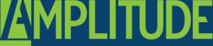 amplitude-logo