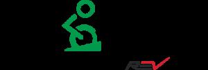 eldorado-mobility-logo_revg