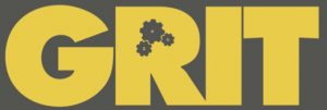grit logo top only color copy