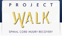 projectwalklogo