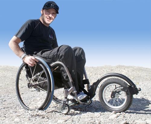 freewheel-gerry