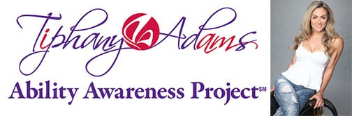 Ability-Awareness-Project-largeWL