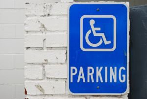 rp_1192511_handicap_sign1.jpg