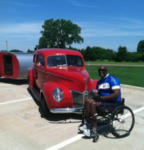 Gas up and get your wheels ready to hit the road with these money-saving ideas. [Photo courtesy of 2014 Get Out, Enjoy Life contest, submitted by Keith Thompson]