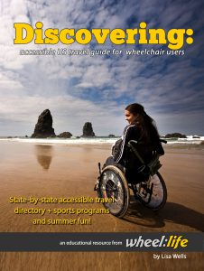 Discovering-Coverlowres
