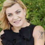 Margarita Elizondo Survived Attempted Murder to Bring New Life to Her World