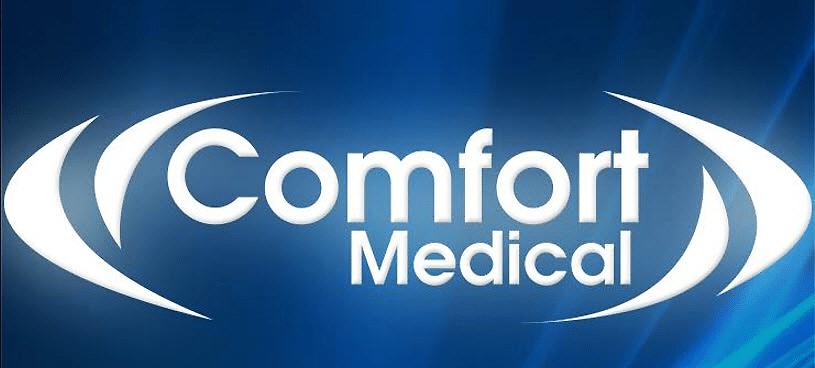 comfortmedicalicon