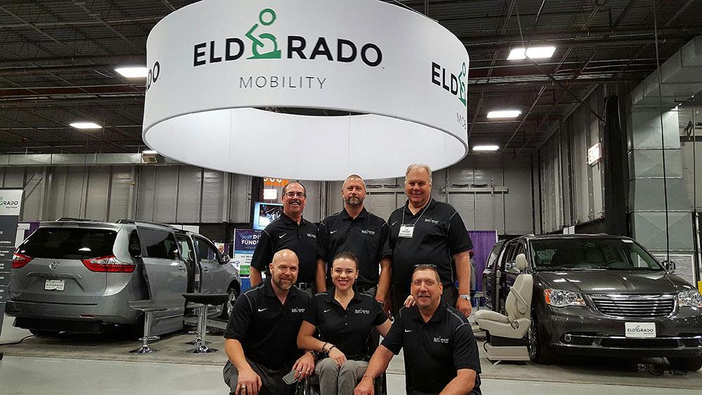 eldorado-kristina-rhoades-team