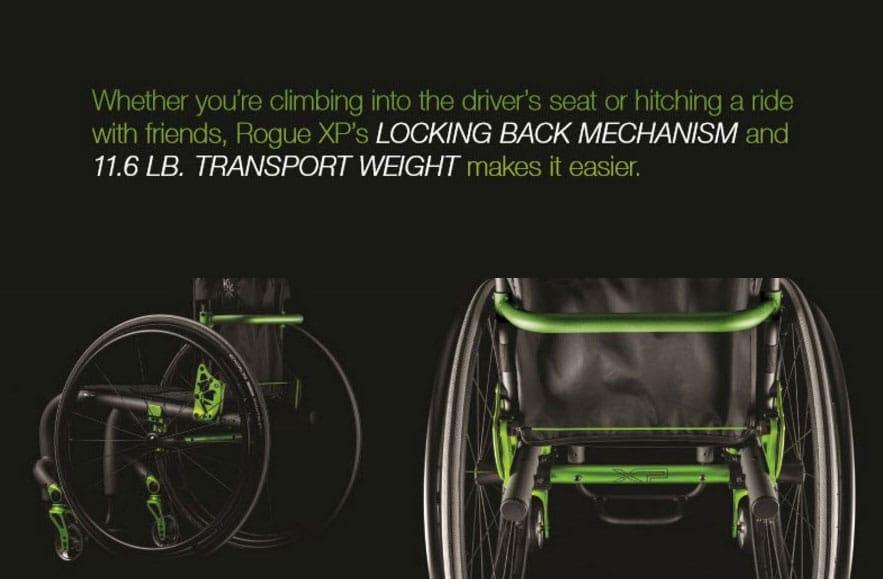 rogue-xp-wheelchair-banner