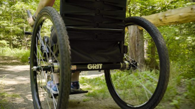 how-one-company-is-changing-the-way-wheelchairs-are-sold3