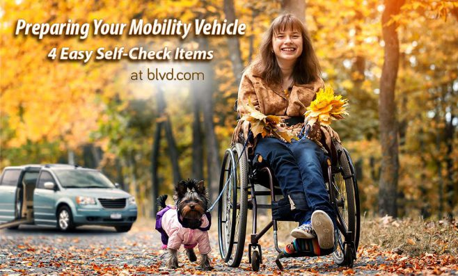preparing-your-mobility-vehicle-for-winter1
