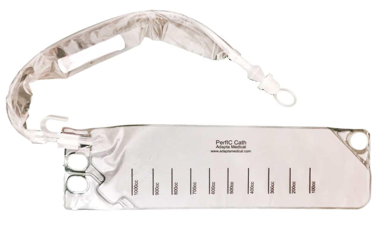 adapta-medical-perflc-catheter