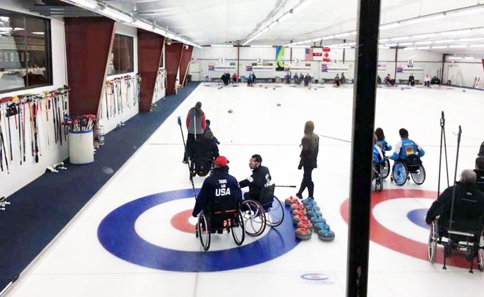 adaptive-curling-header