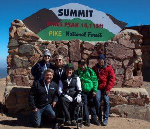 pikes-peak-glen-house-summit