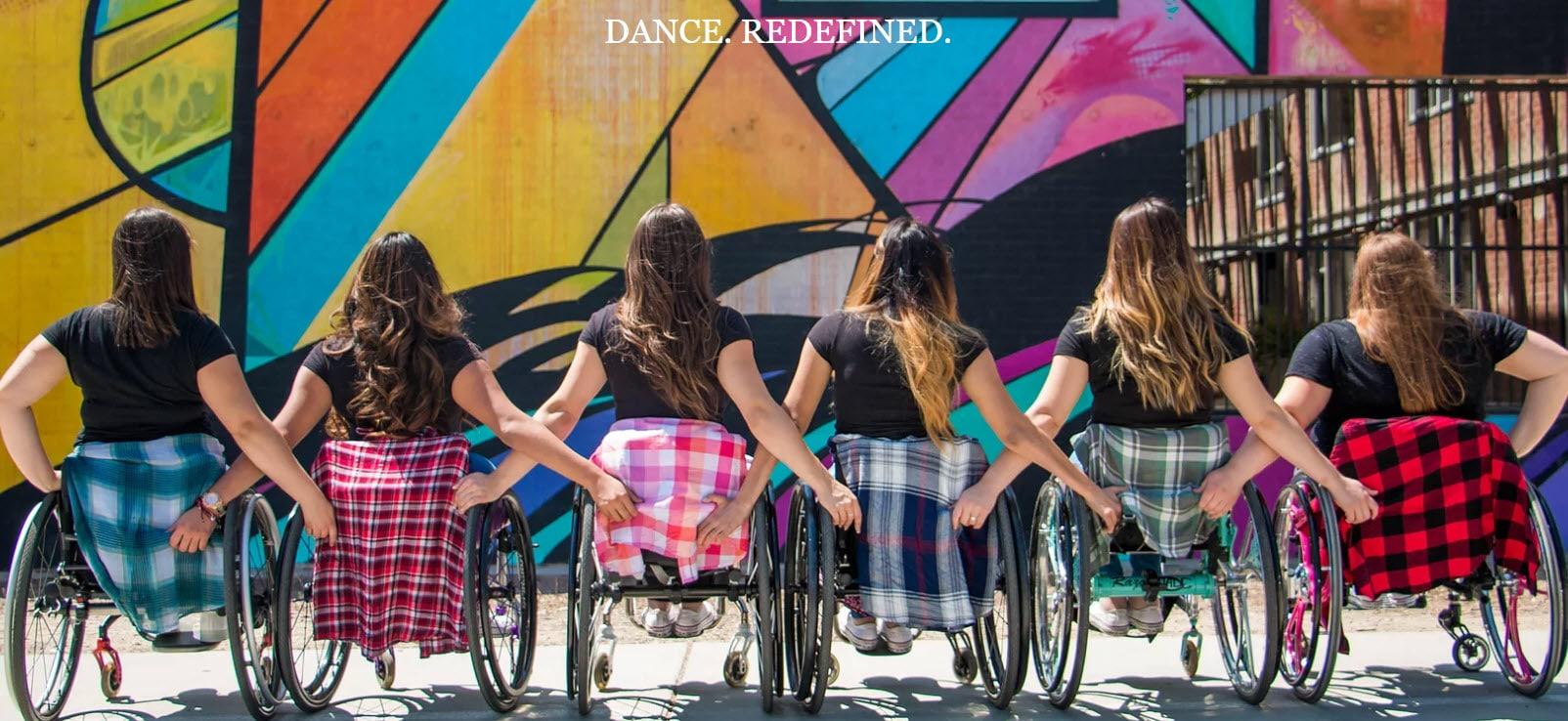 dance-rollettes-header