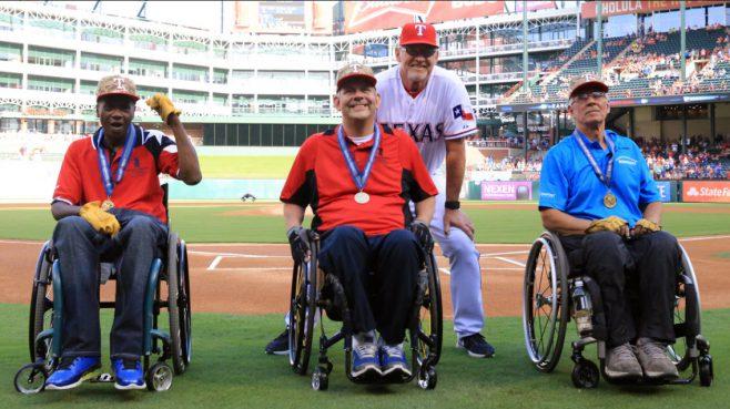 disabled-veteran-mike-savicki-header