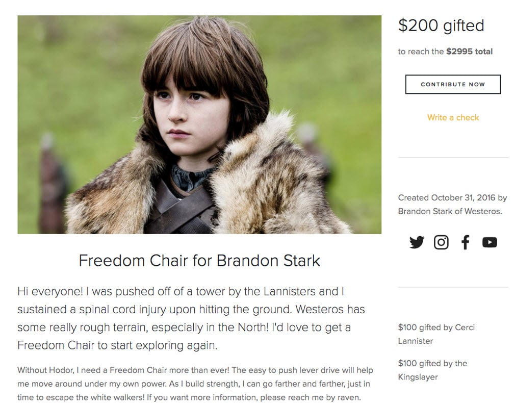 grit-freedom-chair-gift-registry