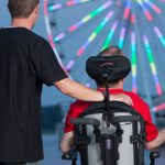 Speak Up Now to Save Your Wheelchair: Fight Medicare Cuts