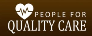 people-for-quality-care