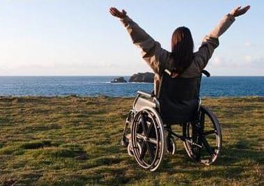 beach-wheelchair-national-ramp