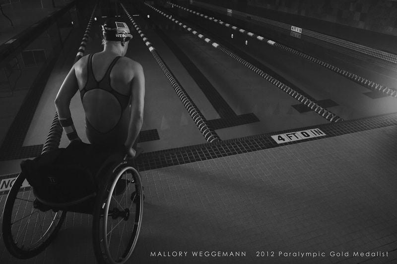 mallory-weggemann_swim-to-music-production-shoot_12