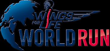 wings-lfor-life-world-run-logo