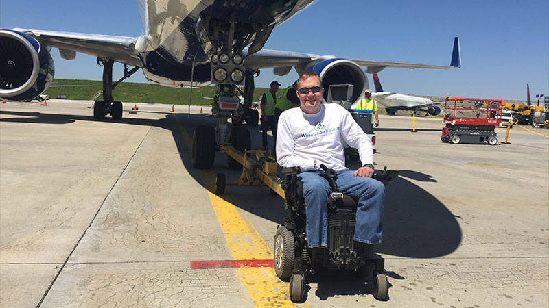 travel-at-the-abilities-expo