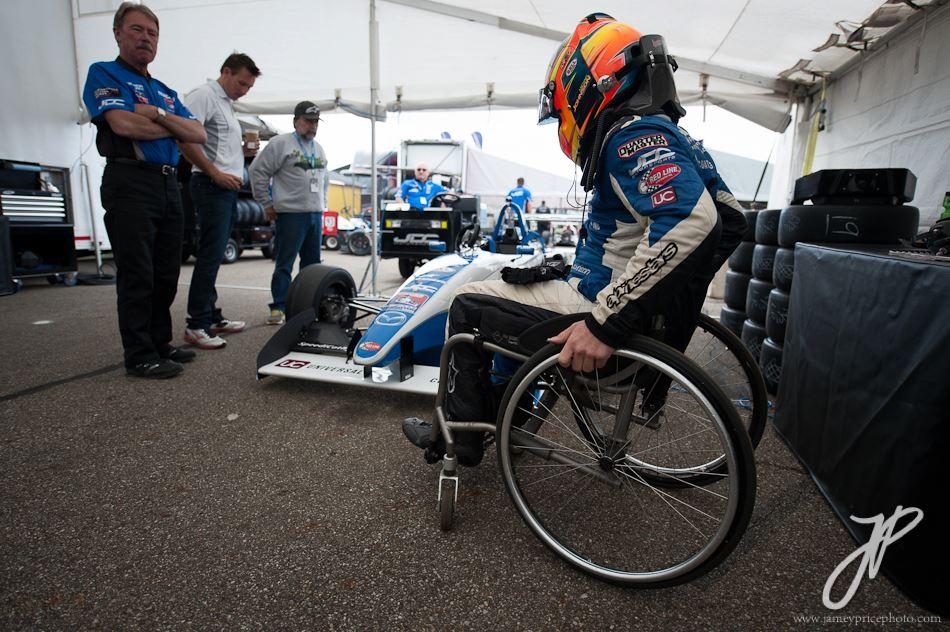 michael-johnson-racing-10