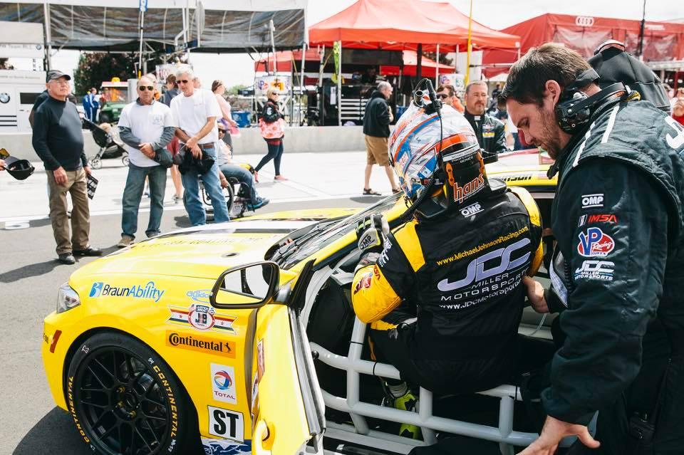 michael-johnson-racing-11