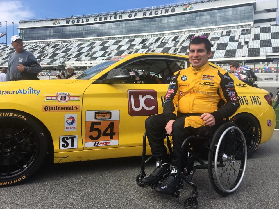michael-johnson-racing-8