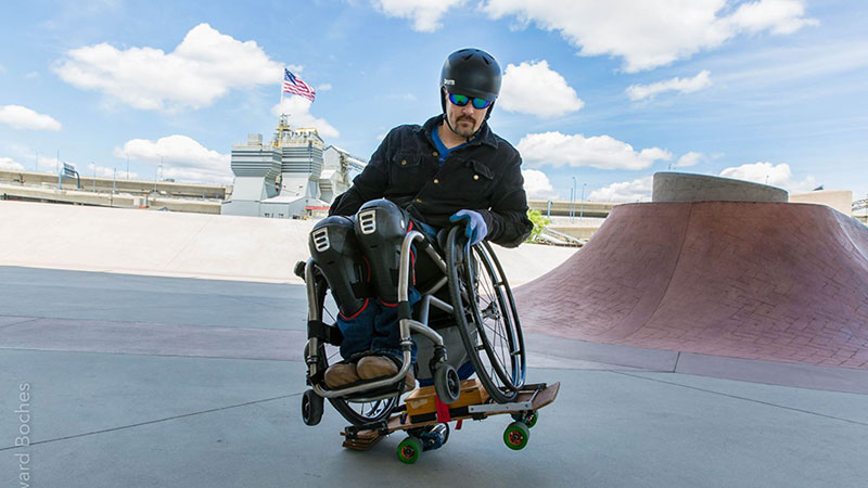 wheelchair-boarding