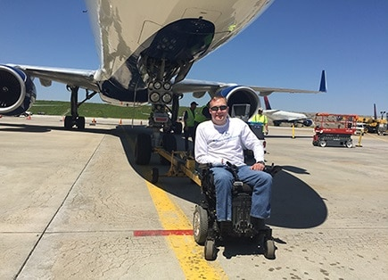 wheelchairtravel15