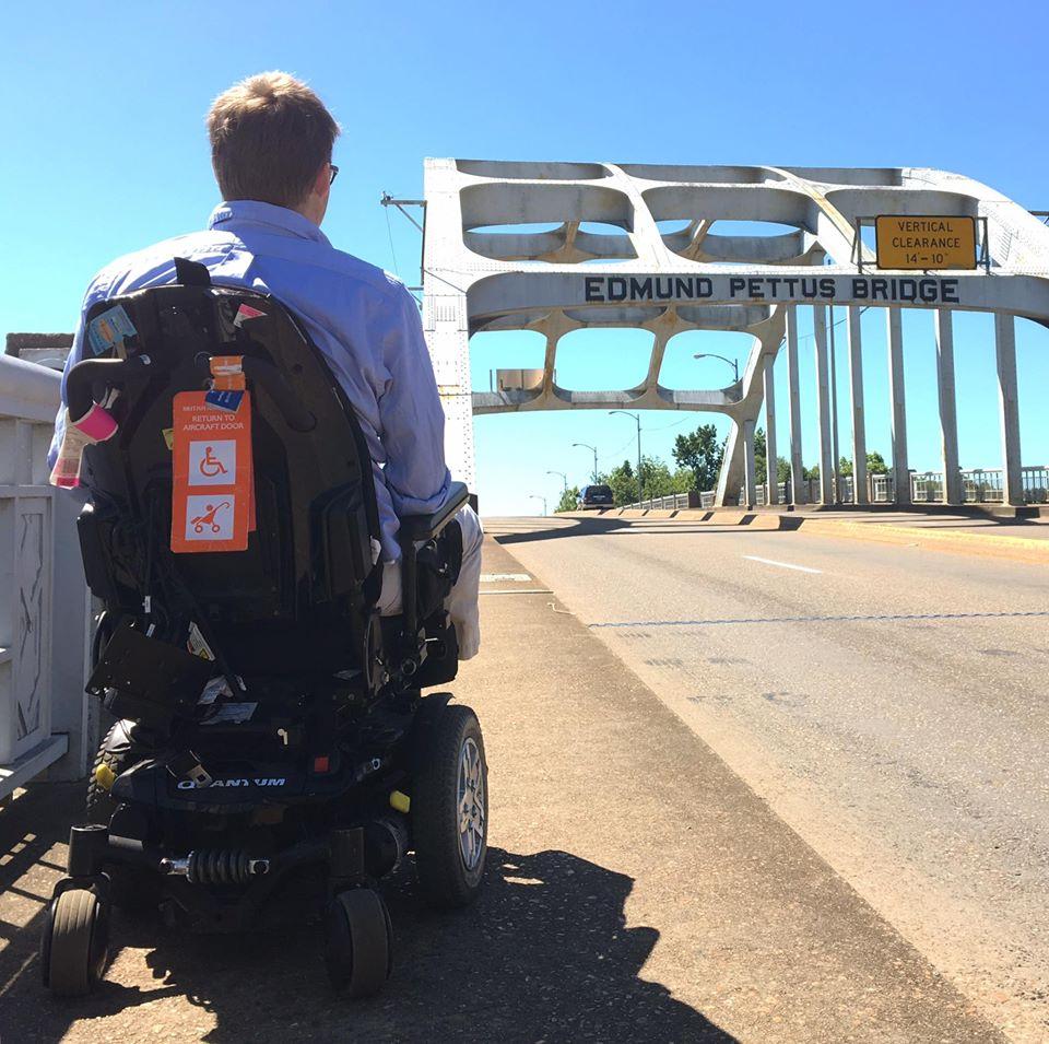 wheelchairtravel8
