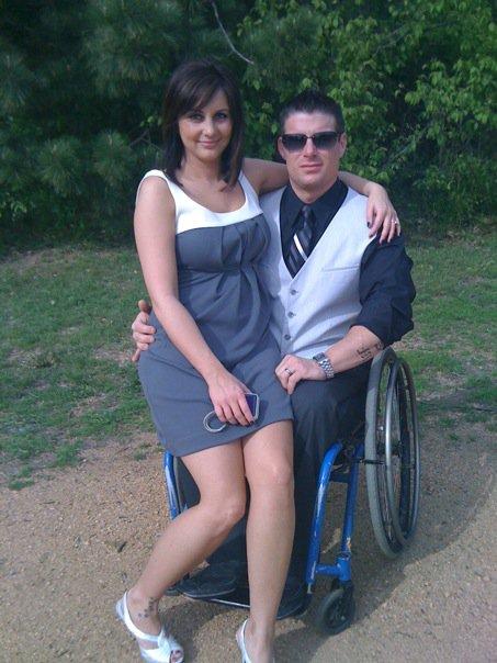 malaise-wheelchair-fitness20