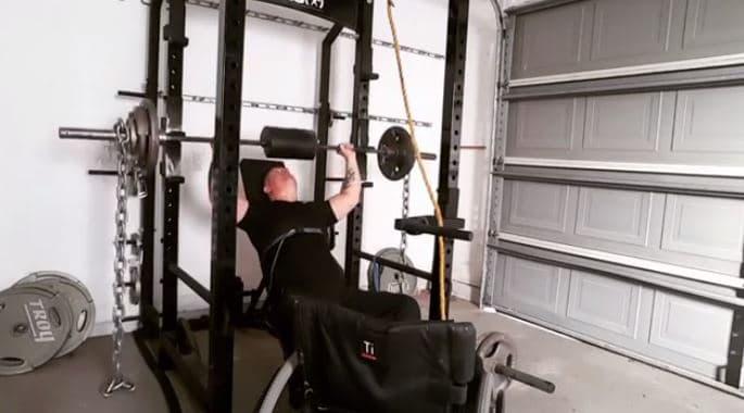 malaise-wheelchair-fitness5