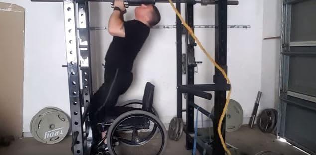 malaise-wheelchair-fitness8