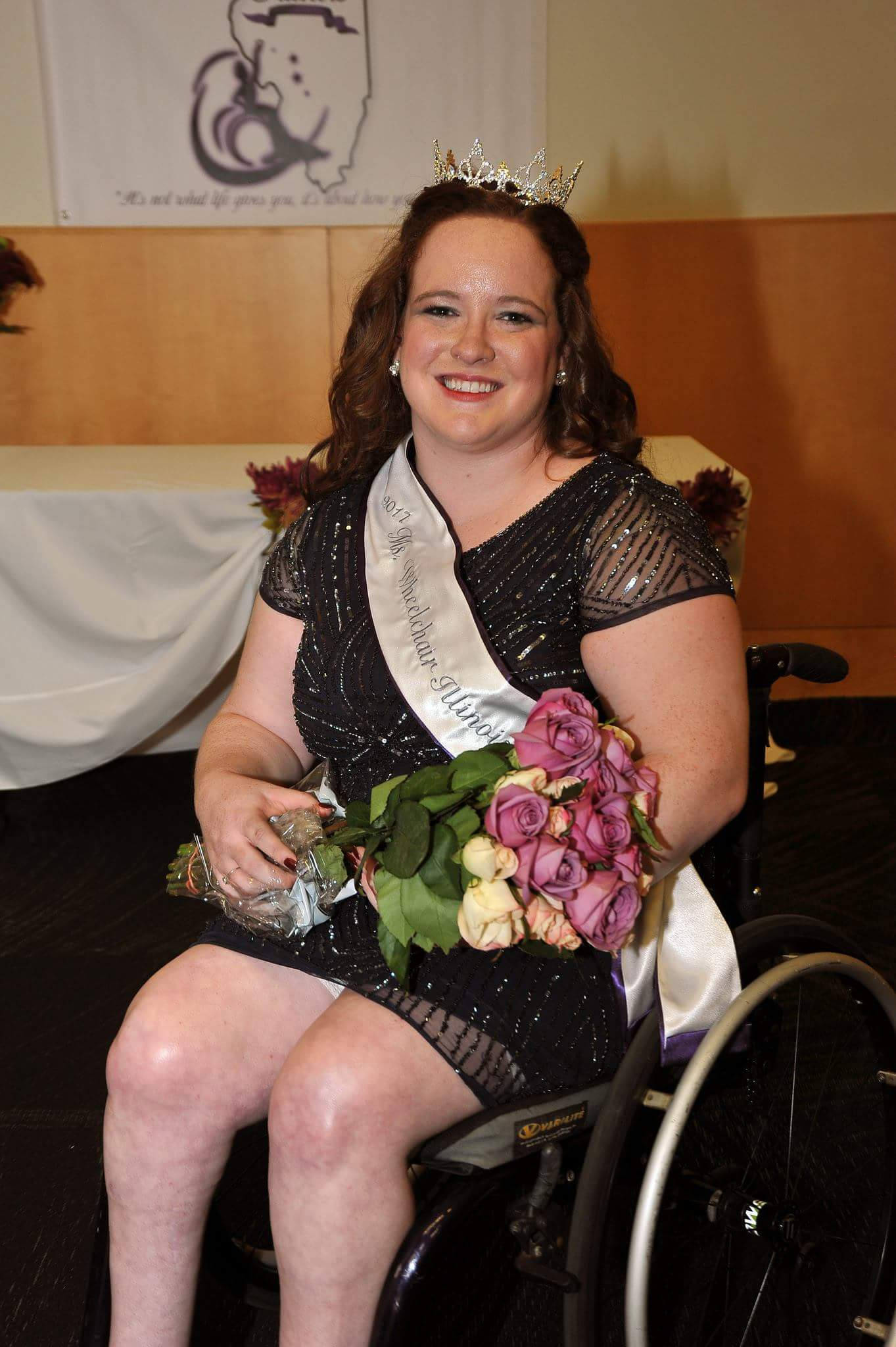 shannon-crowning