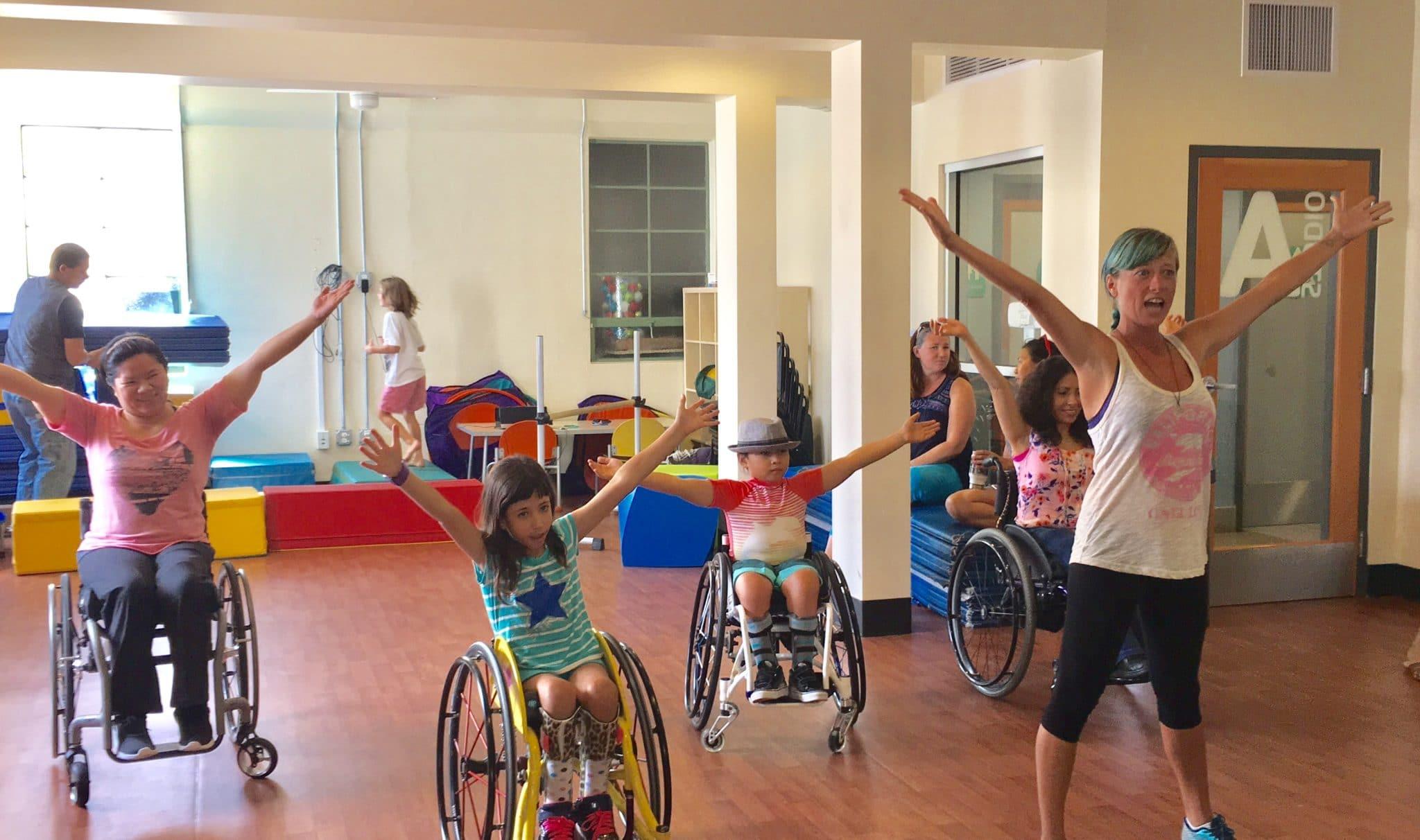wheelchair-dance-organization-16