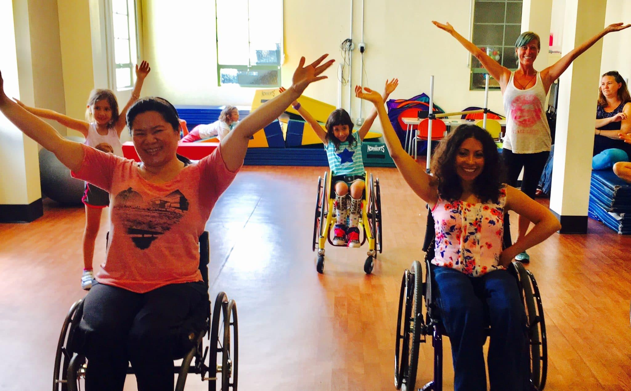 wheelchair-dance-organization-19