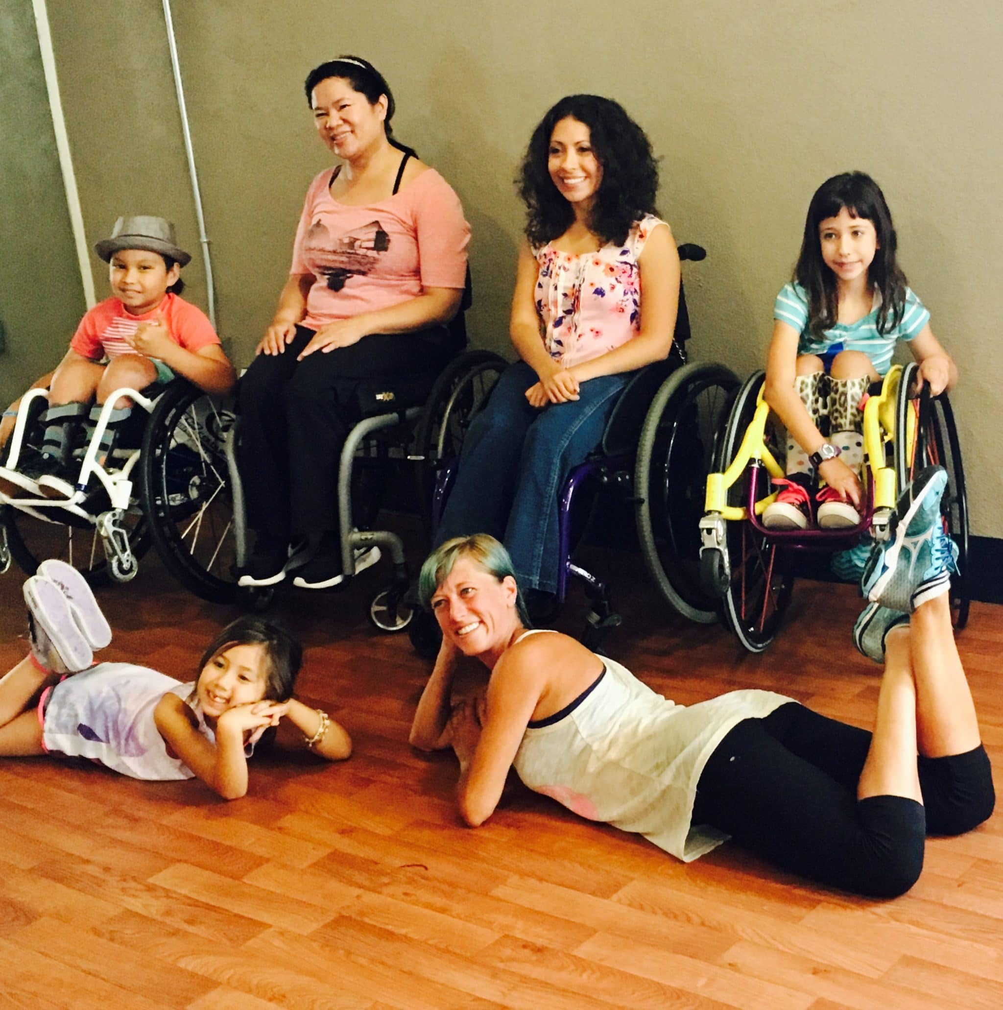 wheelchair-dance-organization-2