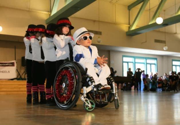 wheelchair-dance-organization-22