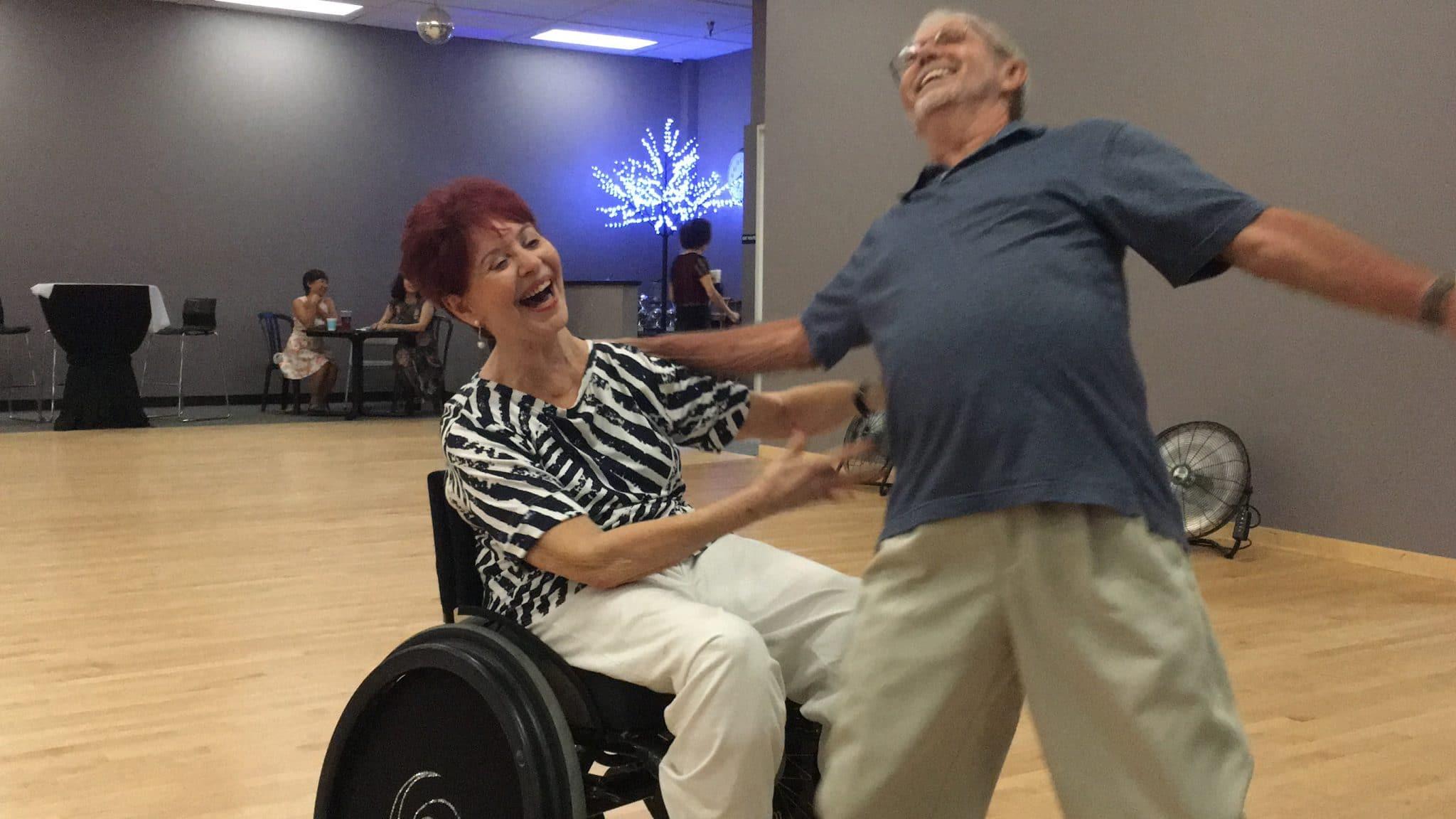 wheelchair-dance-organization-5