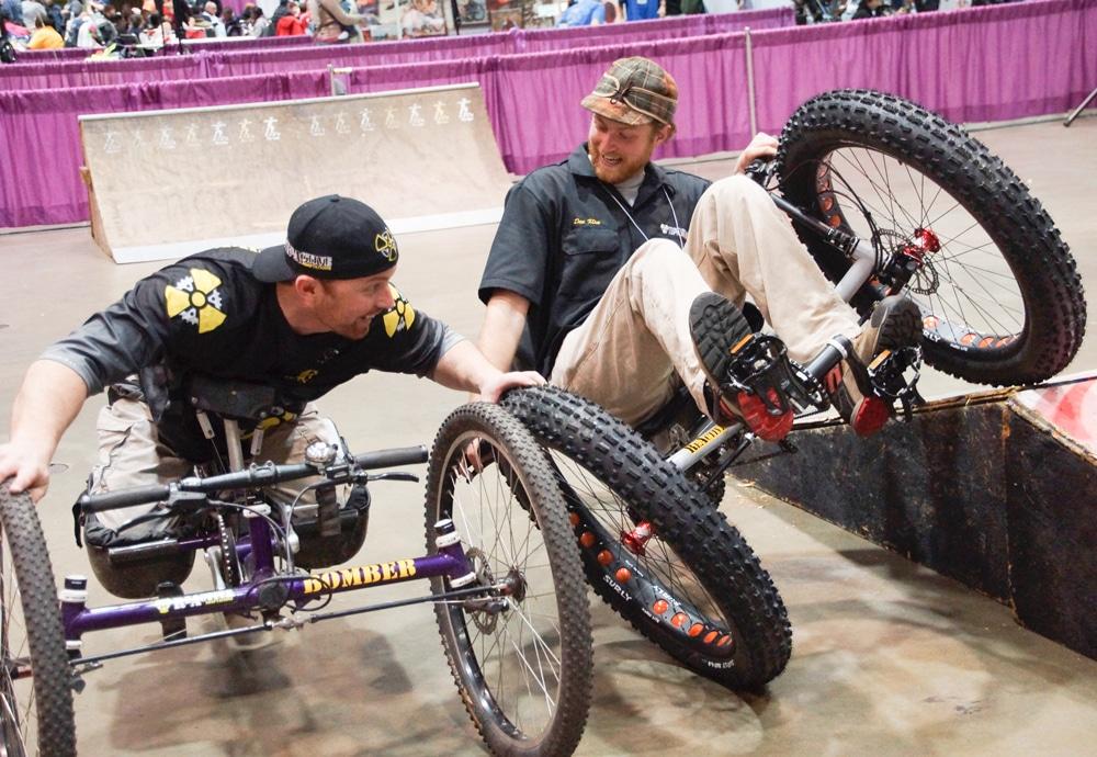 abilities-expo-reactive-bikes