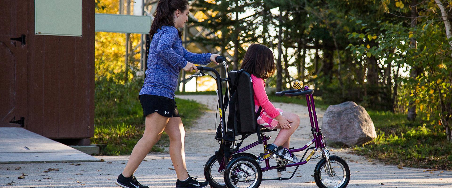 adaptive-bike3