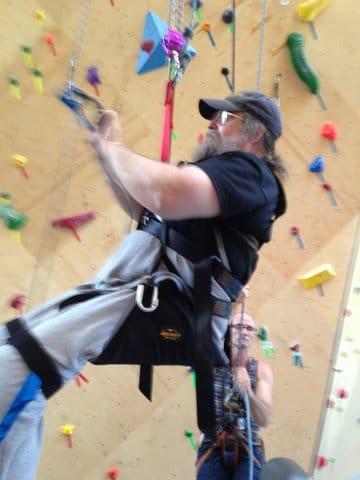 adaptive-climbing-1