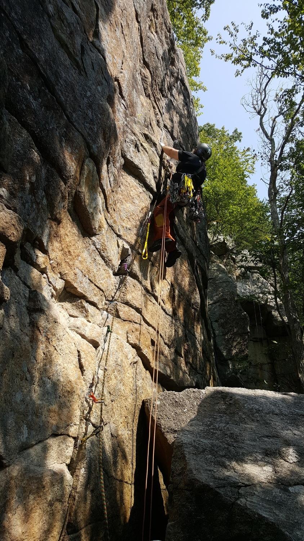 adaptive-climbing-12