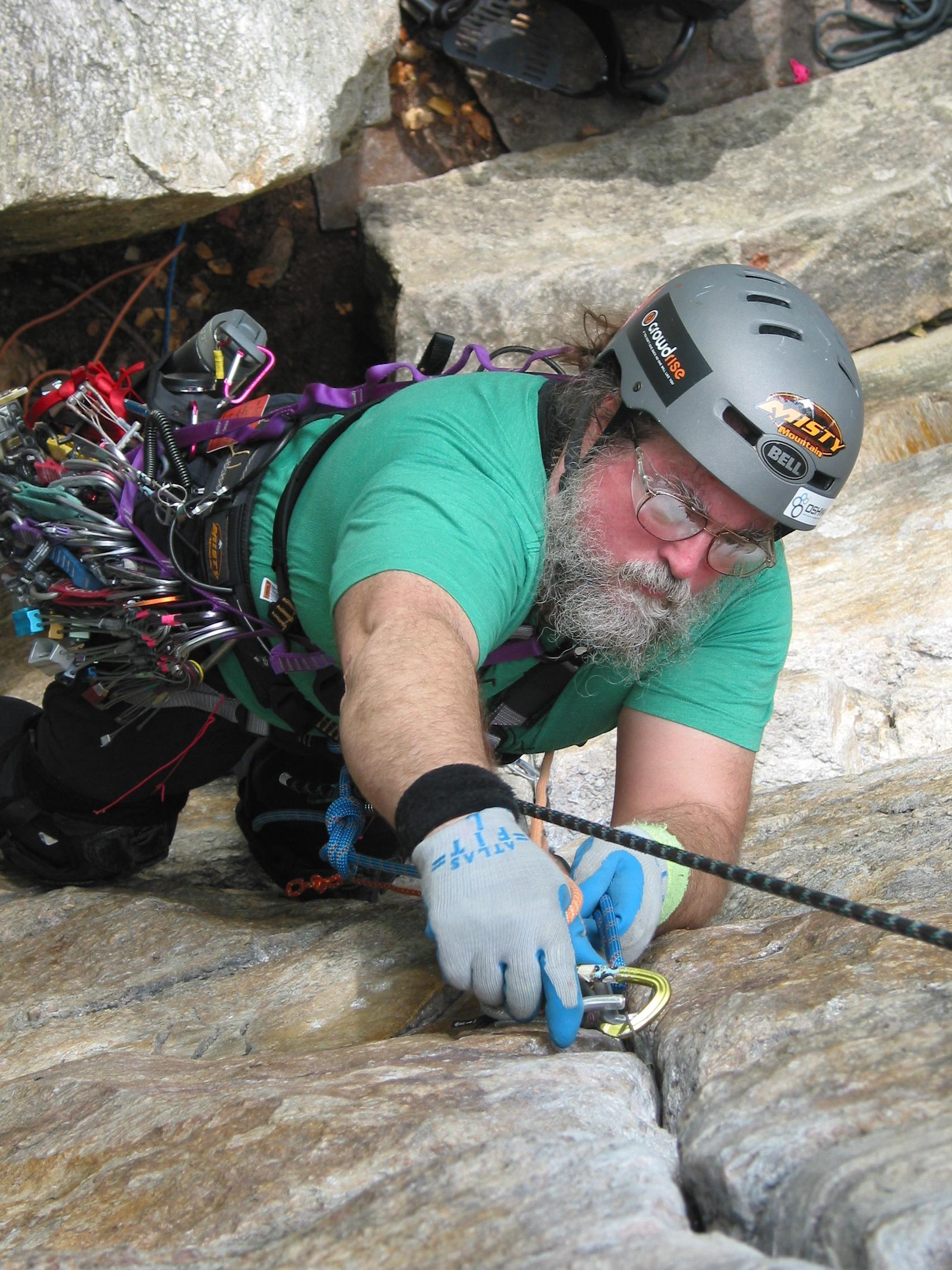 adaptive-climbing-9
