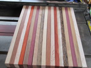 cutting-board-set-up-1