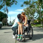 Sex, Love, and Disability: Ben Duffy's New Documentary Exposes It All