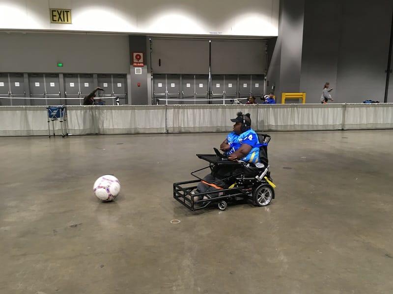 zebreda-soccer